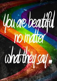 You Are Beautiful No Matter What They Say Quotes Best Of Quote Pictures You Are Beautiful No Matter What They Say
