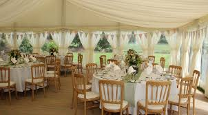 a center fresno ca golden palace banquet hall outdoor wedding venues fresno ca