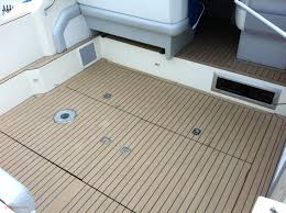 top result diy deck boat luxury pvc pipe as boat dock floats rubber flooring for boats