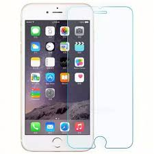 <b>ASLING</b> 0.26mm <b>9H 2.5D</b> Tempered Glass Screen Protector for ...