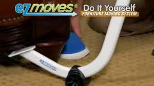 watch the for ez moves reg furniture moving system