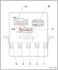 audi q wiring diagram motorcycle schematic images of 09 audi q7 wiring diagram audi q wiring diagram audi q wiring diagram