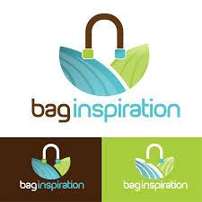 Designer Bag Logos List Handbag Logo List Jaguar Clubs Of North America