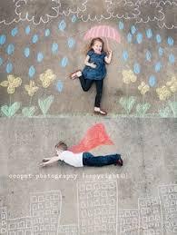 249 Best Group art images | Art for kids, Group art, Art classroom