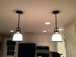 led bathroom vanity light fixtures inch bar wall sconce lighting hanging lights chandelier alinea fixt