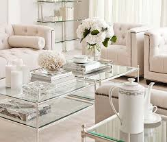 cream furniture living room. Unique Room 51 Living Room Interior Ideas  Eichholtz Cream Furniture For Cream Furniture Living Room R