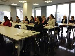 Росреестр 25 декабря 2017 года и 22 января 2018 года сотрудники филиала ФГБУ ФКП Росреестра по Москве приняли участие в семинарах организованных бизнес школой