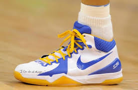 under armour shoes stephen curry. golden state warriors\u0027 stephen curry (8) writes \ under armour shoes