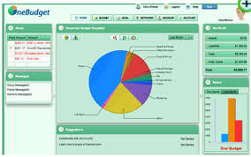 household budget software free download household budget programs under fontanacountryinn com