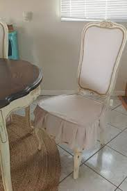great tutorital for upholstering a damaged cane chair back shades of blue interiors gallery