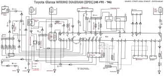 glanza v 4efte powered clubman the mini flyer the wiring loom i had already decided to keep the glanza odometer and indicator binnacle so everything was pretty much plug and play the modifications i did do other than