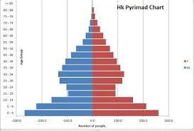Population Pyramid 16pangt1 Hong Kong Population