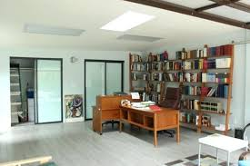 convert garage into office. Garage Office Conversion Contemporary Home Turn Into Space Convert