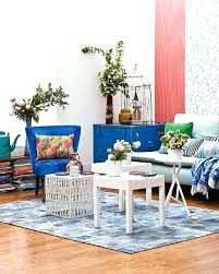 bohemian chic furniture. Boho Chic Furniture Ideas For Decorating Small Apartments And Homes Interior Bohemian