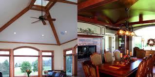 Kitchen Lighting Requirements Bathroom Foxy How Convert Existing Truss Roof Flat Ceiling