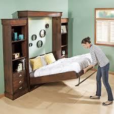 queen size murphy beds. Queen-Size Deluxe Murphy Bed Hardware Kit, Vertical Queen Size Murphy Beds