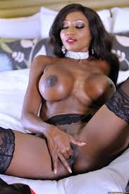 Showing Media Posts for Ebony diamond jackson lesbian xxx www.