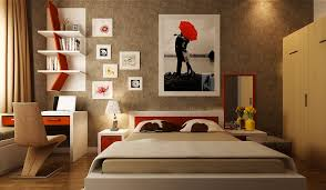 smart bedroom furniture. red white taupe bedroom set smart furniture