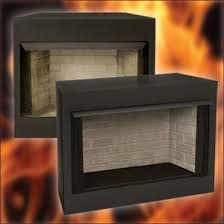 Wall Mounted Ventless Fireplaces Ethanol  Home Fireplaces Ventless Fireplaces