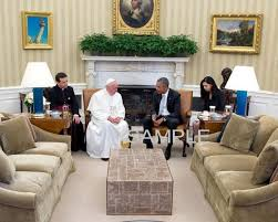 obama oval office. Z-161-y Obama Oval Office