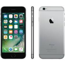 apple iphone 100. apple iphone 6s 64gb - space grey iphone 100