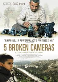 5 Câmeras Quebradas – Legendado