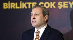 """Galatasaray'da yeri zor dolacak bir ağabeyimiz"""" - Son Dakika Haberleri"""