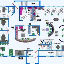 office layout design online. Fabulous Office Layout Online Design Free With An Space E