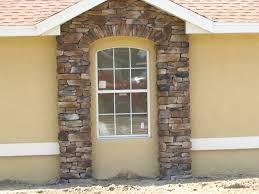 Exterior Fake Windows  Exterior Gallery - Exterior windows