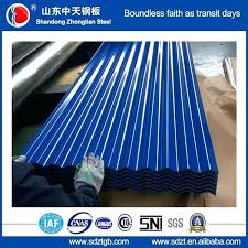 roofing sheet material roofing material color roofing sheet corrugated metal roofing sheet roofing sheet material