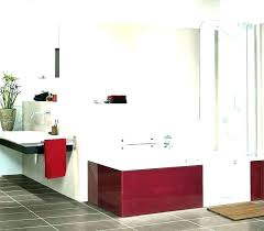 walkin tub and shower walk in tub with shower enclosure walk in bathtub and shower walk