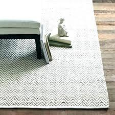 wool sisal vs jute coir seagrass or area rugs medium size of runner custom natural blend