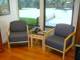 church foyer furniture. Church Lobby Furniture Sensient Dehydrated Foyer R
