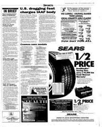 Lethbridge Herald Newspaper Archives, May 21, 1997, p. 19
