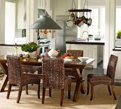 fascinating pottery barn area rug size cool cleaners as pic of franklin inspiration and park style