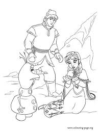 2091883972f7d5bd1063a72a1d689a2d 22 best images about frozen coloring sheets on pinterest on disney on ice coloring pages