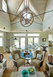 Cape Cod Living Room Fascinating House Of Turquoise Martha's Vineyard Interior Design E ρ Cノ
