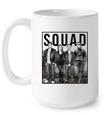 the office mug. Squad The Office. Home The Office Mug