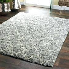 8x10 grey area rug grey area rug 5 8 x light gray dark 8x10 dark grey 8x10 grey area rug