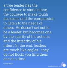 Quotes About Leadership And Teamwork Enchanting Leader Poems