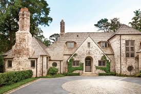 french design homes. Whimsical House Plans Perfect Amazing French Design Homes Colonial L