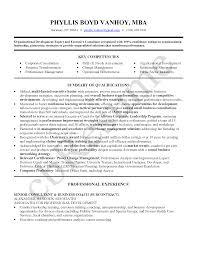 Best Ideas Of Sample Resume Organizational Development Director