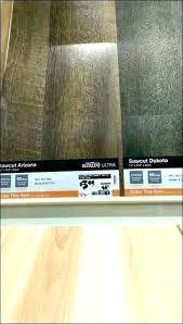 lock vinyl flooring plank reviews rev plank flooring interlocking vinyl
