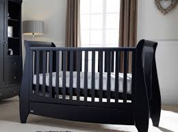 awesome full size cribs nice baby girl bedding sets beautiful crib comforter size