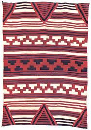 navajo rug designs for kids. Blanket: Navajo Blanket Rug Designs For Kids
