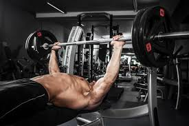 This Bench Press Workout To Increase Your MaxIncrease Bench Press Routine