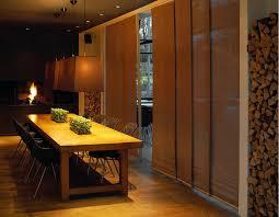 blinds on sliding glass doors