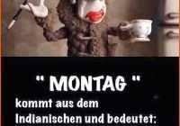 70 Prettier Stocks Of Lustige Montag Morgen Sprüche Utconcerts
