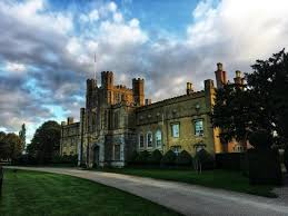Alcester's Coughton Court role in Gunpowder plot to kill king and  Parliament | Worcester News