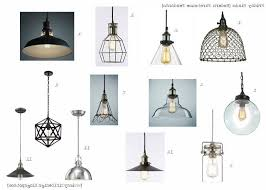 farmhouse pendant lighting. Farm Pendant Lighting Whimsy Girl Friday Finds Modern Farmhouse Lights (640 X 457px)